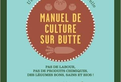 Manuel de Culture sur Buttes – Richard Wallner
